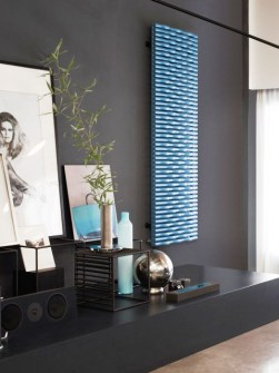 design-radiator-troy-h