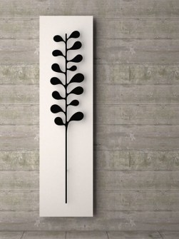 radiator-design-eden