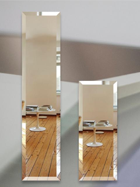 Exkluzív radiátorok